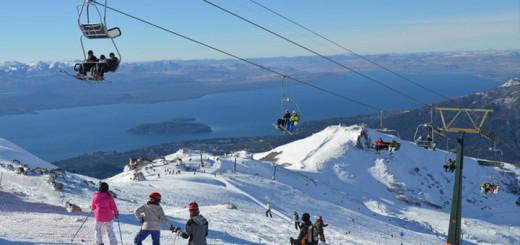 5 lugares para ver en invierno