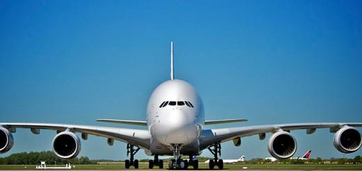 Cosas que no hacemos bien al viajar en avión