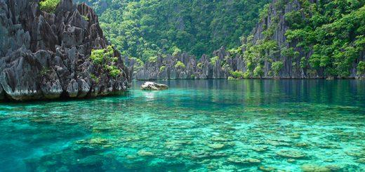 palawan-filipinas