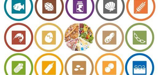 Viajar con intolerancia alimentaria