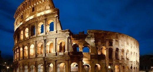 Destino: Italia