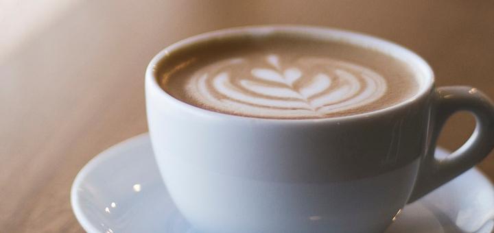 Las mejores ciudades para beber cafe