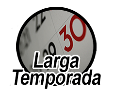 Larga Temporada